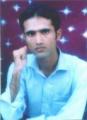 sarfraznawaz2005