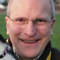 Michael Geary