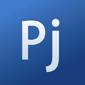 pj_quul