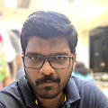 Srini Jagan
